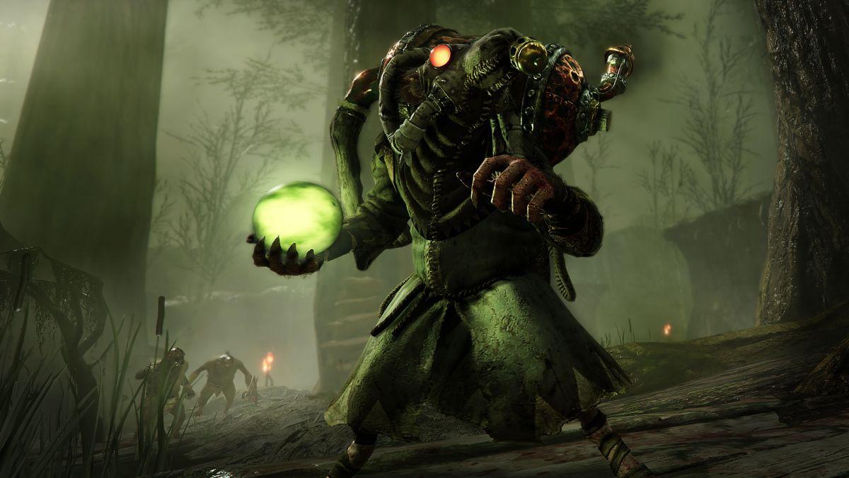 Warhammer: Vermintide 2 tips - PC Gamer 6 essential tips for playing Warhammer: Vermintide 2 - 웹