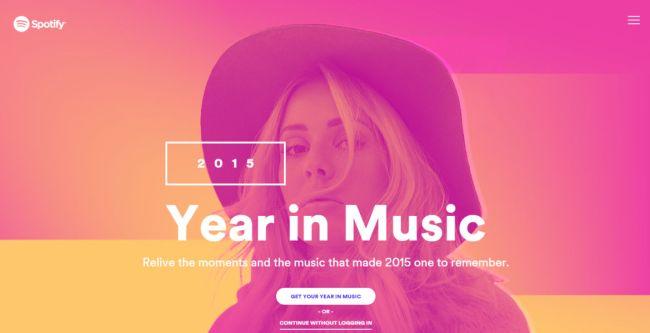 Prediksi Trend Web Design Tahun 2018