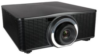Optoma Launches ZU850 Dual-Laser WUXGA ProScene Projector for ProAV Market