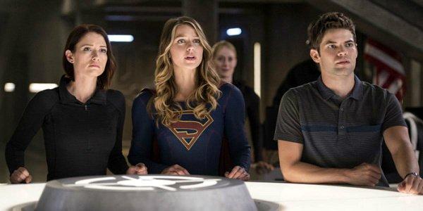 supergirl alex kara winn
