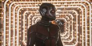 One Big Question Ant-Man 3 Needs To Answer