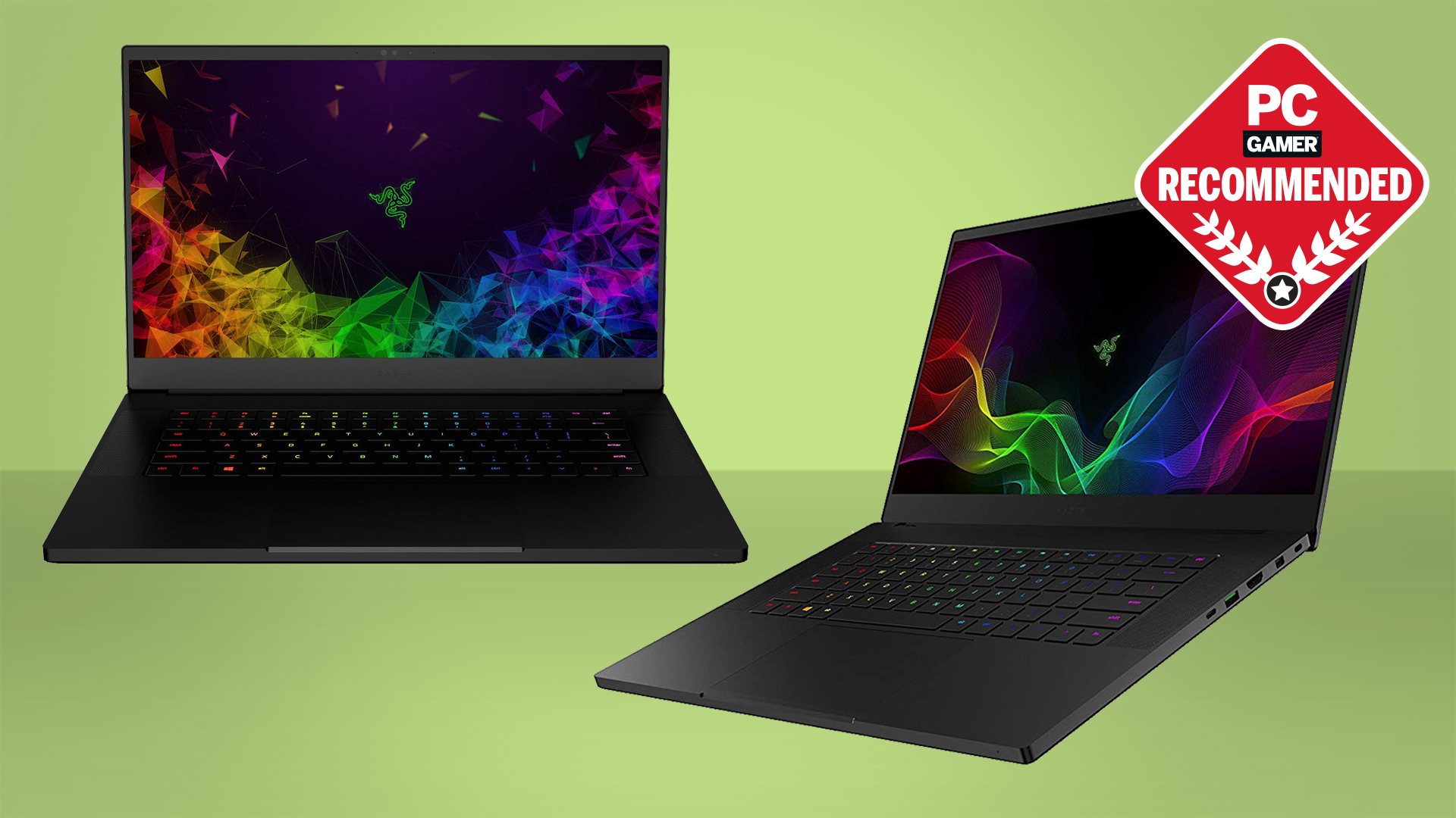 Best Black Friday Deals Razer Gaming Laptop Deals Pc Gamer