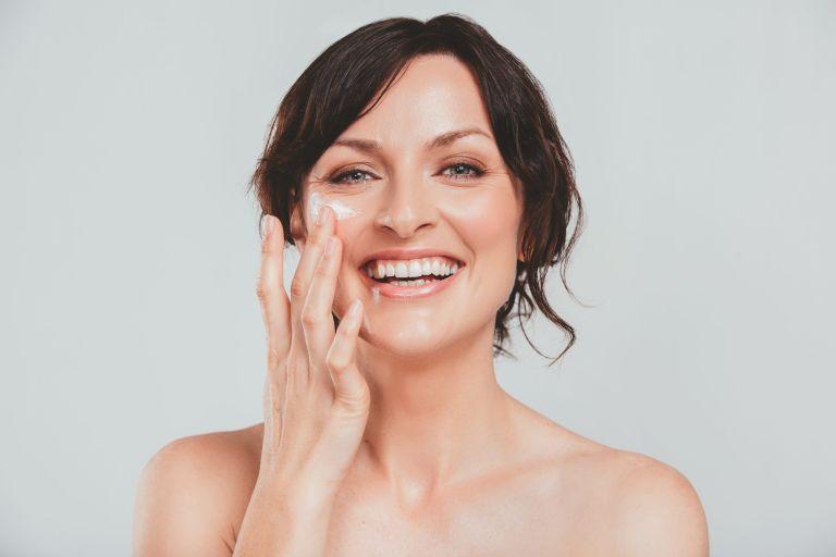 skincare routine   ditch the moisturiser, says expert