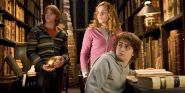 How Harry Potter Fans Can Now Take Hogwarts' Classes During Isolation