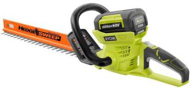 Ryobi RY40610A Review - Pros, Cons and Verdict | Top Ten Reviews