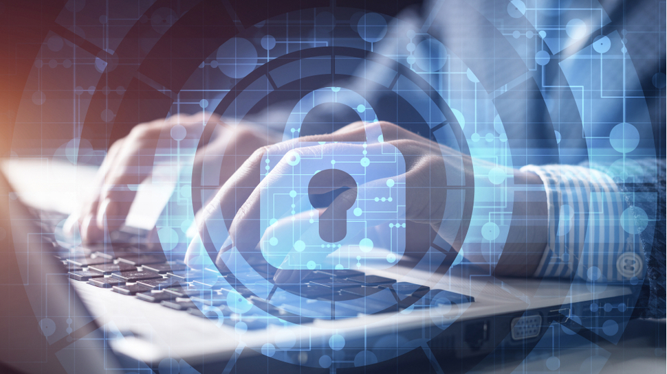 Best antivirus software of 2021 | ITProPortal