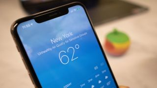 iOS 12.4.1 release date and all iOS 12 features explained 27