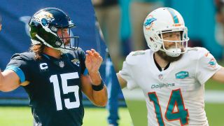 Dolphins vs Jaguars live stream
