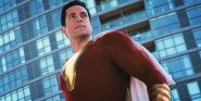 Shazam!'s Zachary Levi Knows Exactly Which Star Wars Character He'd Like To Play