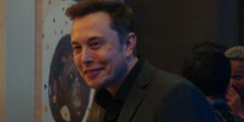 This Time, Elon Musk's Twitter Remains Quiet After Losing Billions Of Dollars And Richest Man Title