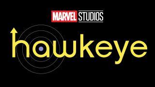 Hawkeye show Disney Plus release date