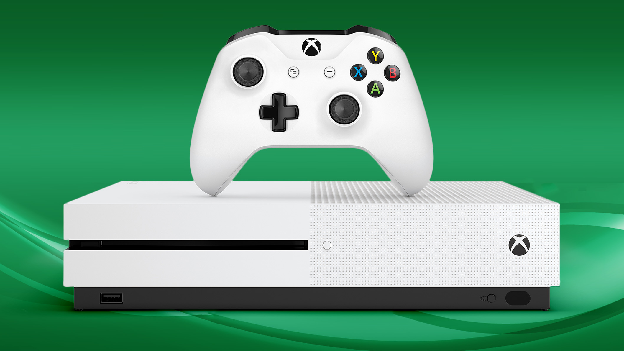 Best Xbox One Accessories All The Extras You Need To Own For Xbox One Techradar