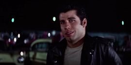 Why The BBC Is Considering Banning John Travolta And Olivia Newton-John's Grease