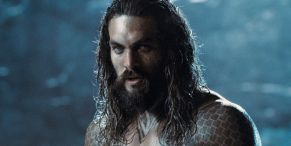 Justice League 2 For Jason Momoa? The Aquaman Star Shares His Thoughts