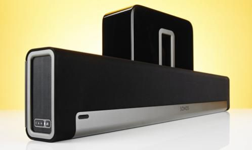 Best Soundbar Brands Can Be Fun For Anyone