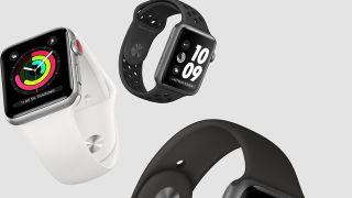 cheap Apple Watch deals