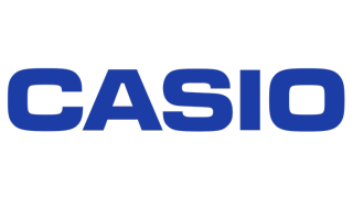 Casio Launches New LampFree Model, Attains TCO Certification
