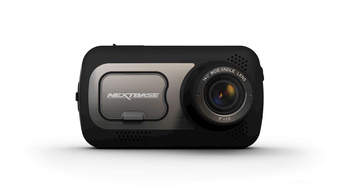 Best dash cam 2019: top car dash cams tried and tested | T3