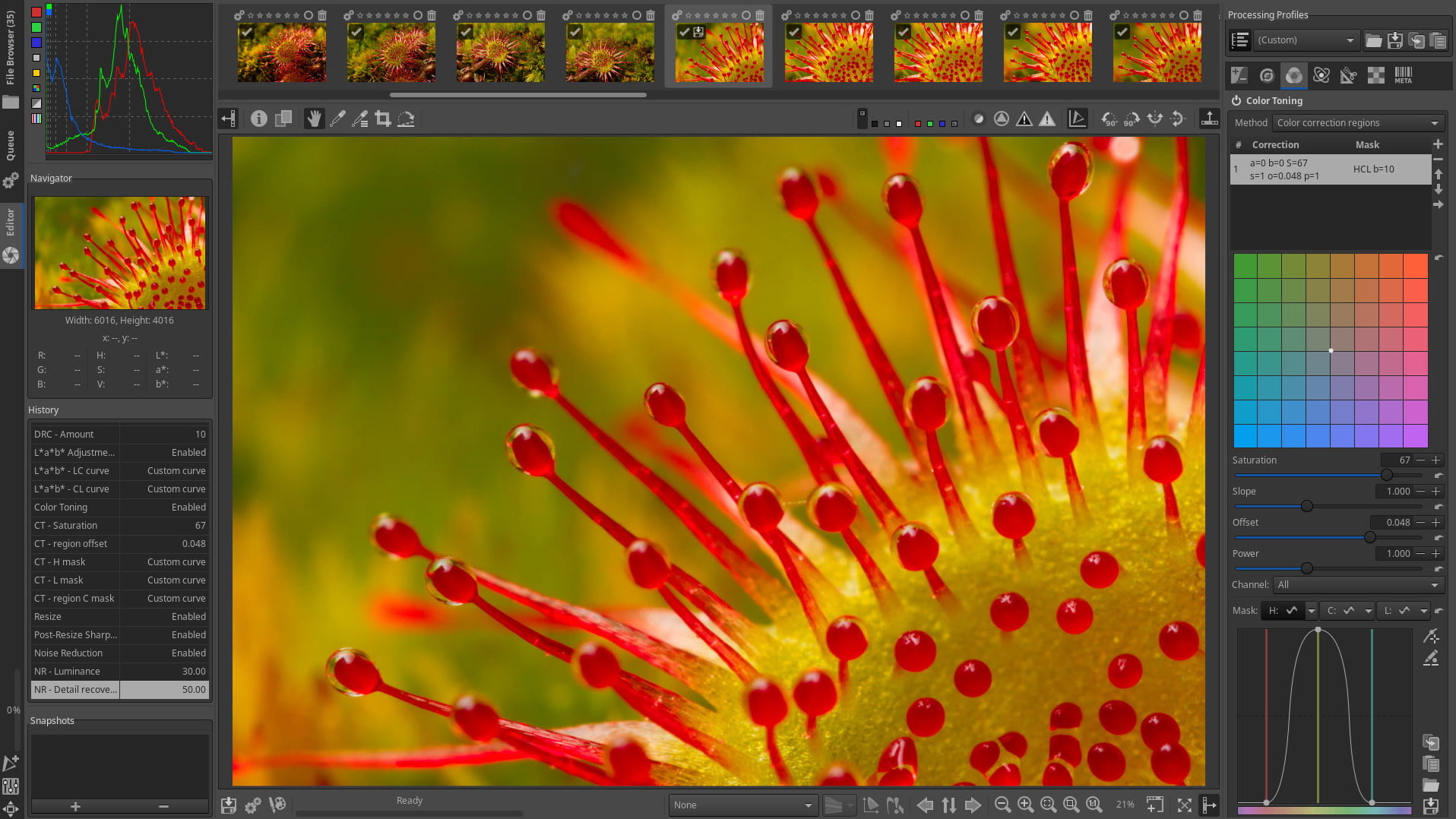 6 Amazing Free Adobe Cc Alternatives Creative Bloq
