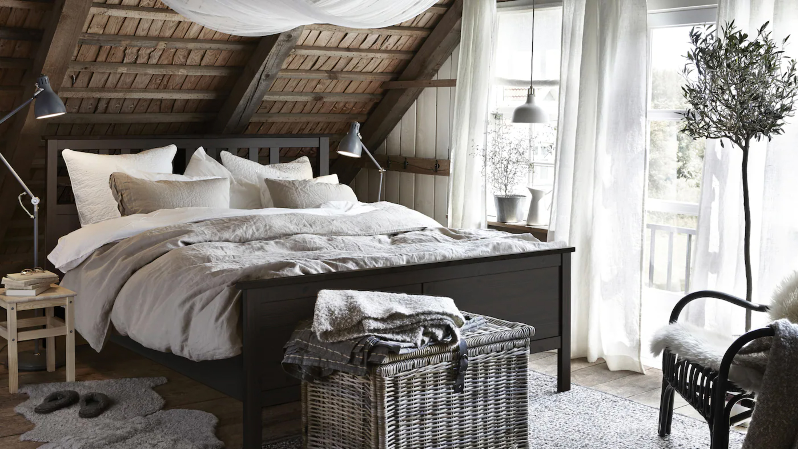 Bedroom Lighting Ideas 14 Ways To Illuminate Your Space Like A Dream Real Homes