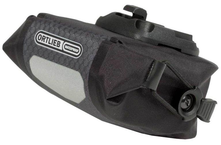 Ortlieb Micro Saddle Bag