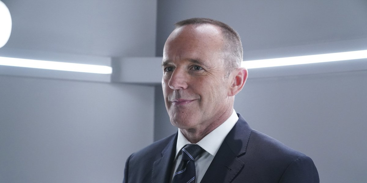agents of shield season 6 clark gregg coulson abc