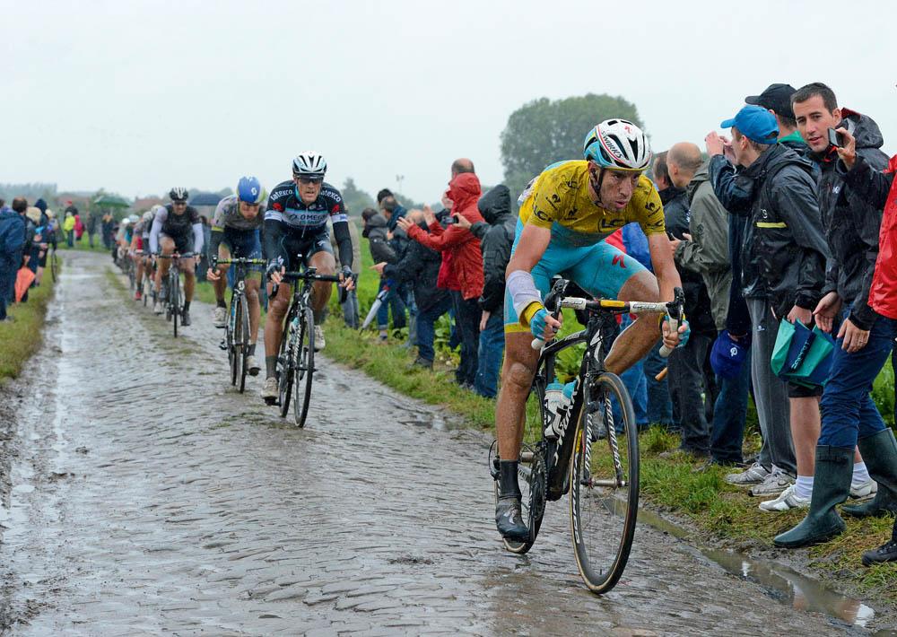Le Tour De France Training Bike Reviews