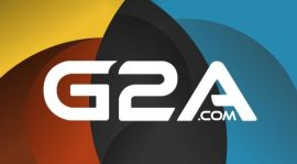 G2A Returns To Reselling Game Keys With A New Plan