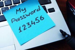 Everything You Know About 'Secure' Passwords Is Wrong