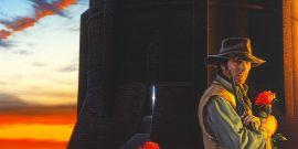 Stephen King's Dark Tower Series: All 8 Books, Ranked
