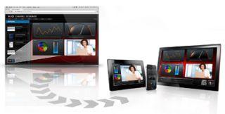 X2O Media Dives Deep at DSE 2013