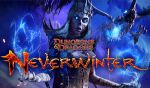 Neverwinter Coming To PlayStation 4 Next Month, Get The Launch Details
