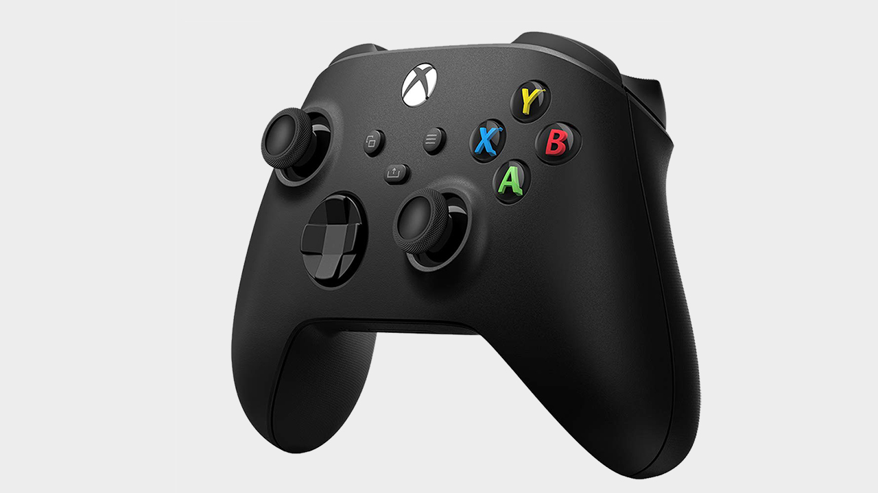 Duracell spokesman says Xbox controllers use AA batteries because of a 'constant agreement' with the battery maker [Updated]