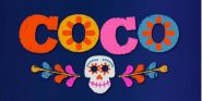 Pixar Reveals First Look At Coco, And We're Super Excited