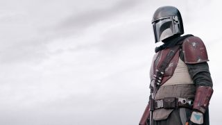 watch disney gallery the mandalorian online