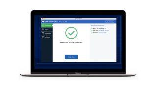 Malwarebytes pour Mac