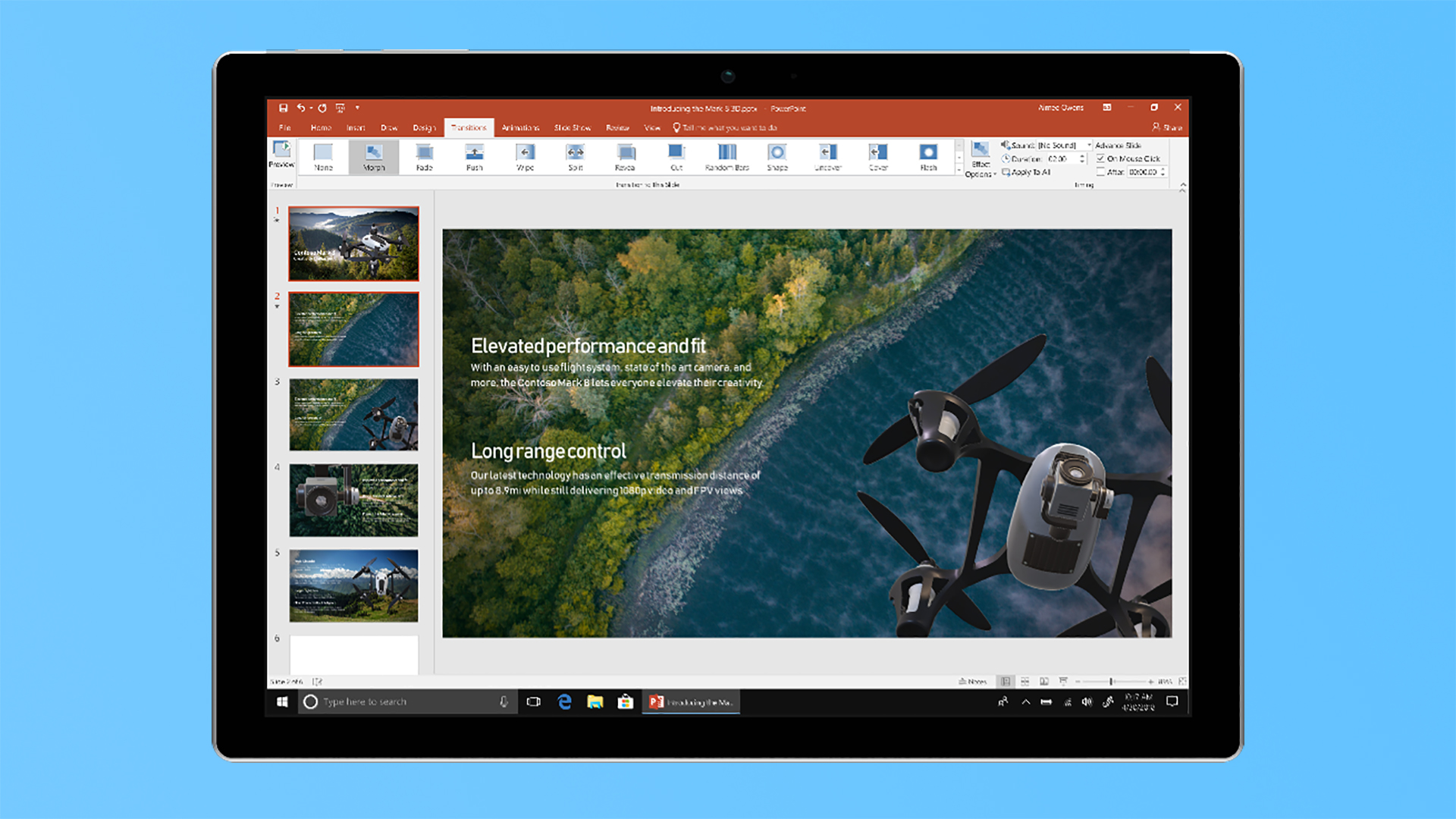 Download Microsoft Office 2019 Office 2016 Office 2013 Office 2010 And Office 365 For Free With Direct Links Techradar
