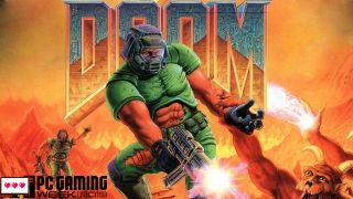 How Doom Changed Pc Gaming Forever Techradar
