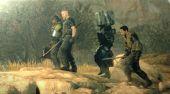 Metal Gear Survive Has Been Delayed