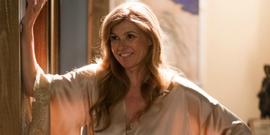 How Nashville's Series Finale Brought Back Connie Britton