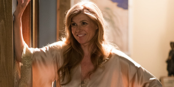 Nashville Rayna Connie Britton