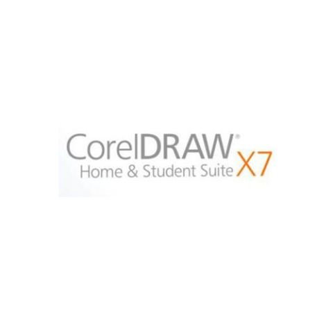 CorelDRAW Home & Student Suite X7 Review - Pros, Cons and Verdict