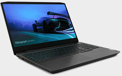 This laptop with a GTX 1650 Ti is now just $700