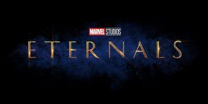 Eternals Star Opens Up About The MCU's First Same-Sex Couple