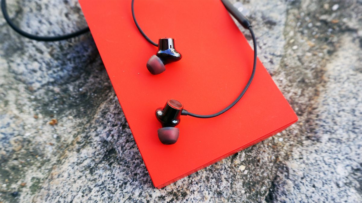 The OnePlus rivals to the Apple AirPods could be called Buds - TechRadar South Africa