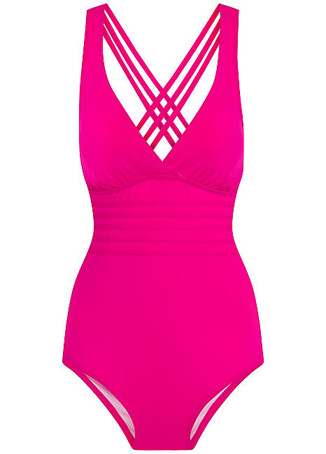 99436aee4f 10 slimming swimsuits to invest in this summer