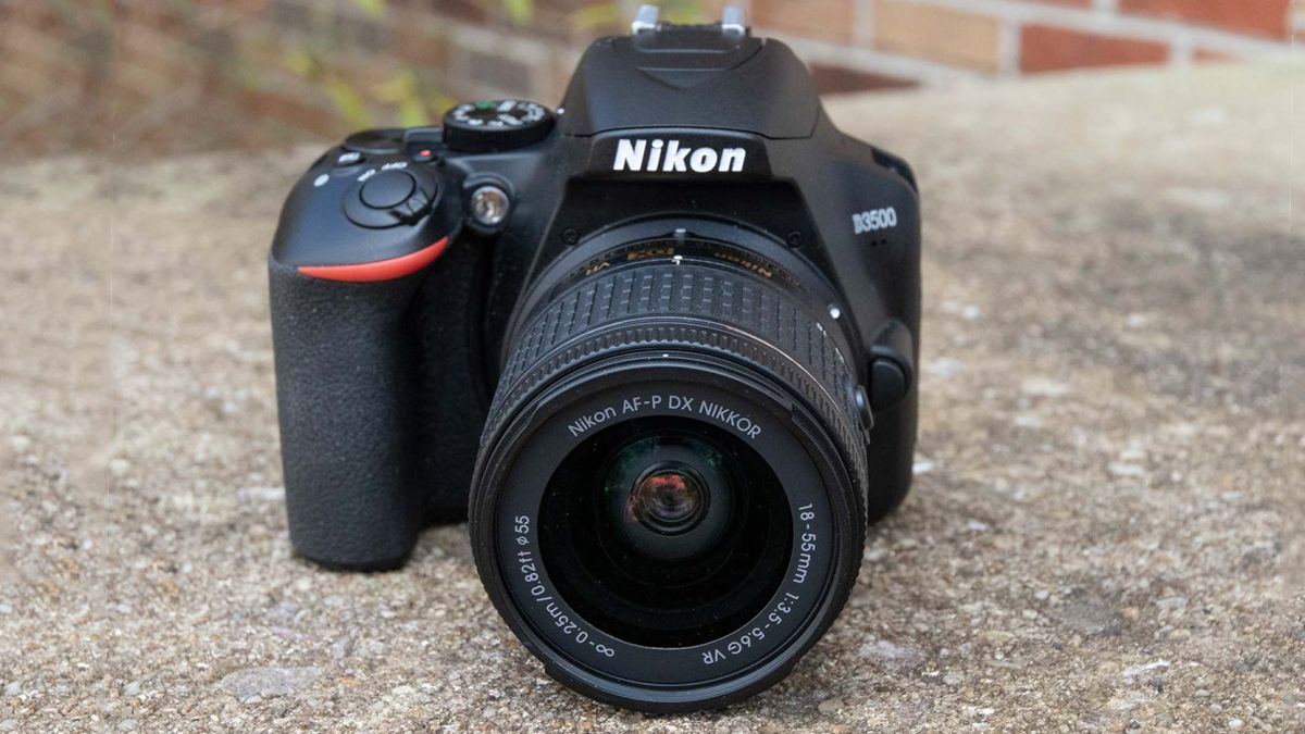 Best Cameras of 2019 - Good, Inexpensive Cameras for All Situations