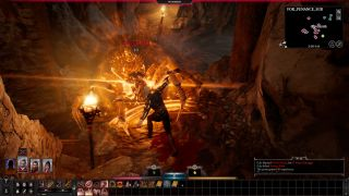 Baldur's Gate 3 Tips and Tricks