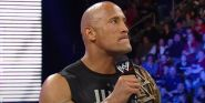 When WWE Fans Can Reportedly Expect To See The Rock Wrestle Again