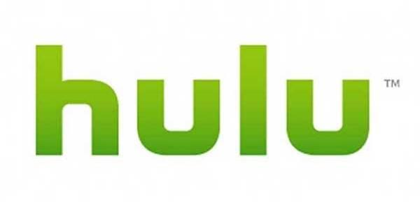 Nintendo 3DS Gets Hulu Plus Streaming App
